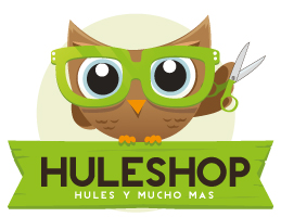 Tienda De Manteles Y Hules Online Huleshop Decoramos Tu Día A Día