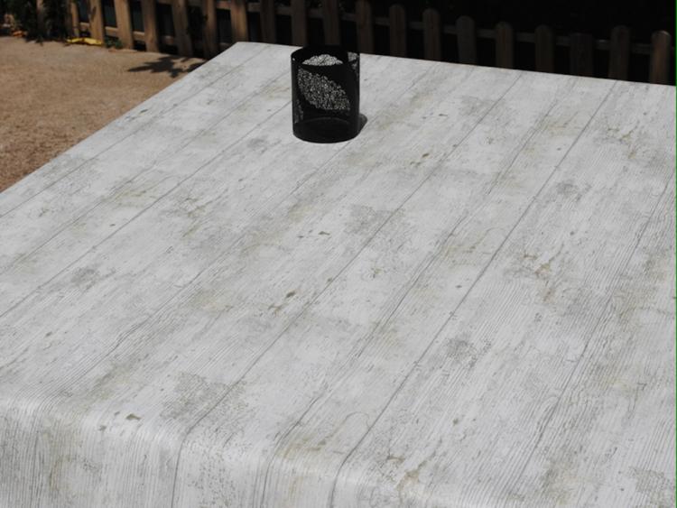 Manteles de plástico para mesa