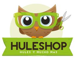 HuleShop