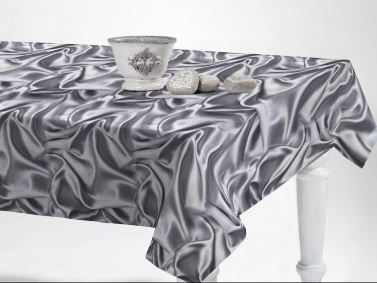 mantel resinado- HuleShop - Tienda de Manteles y Hules Online