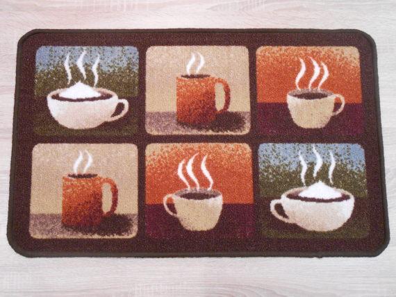 alfombra multiusos