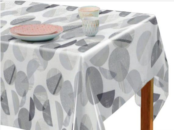 protector de mesa - Tienda de Manteles y Hules Online