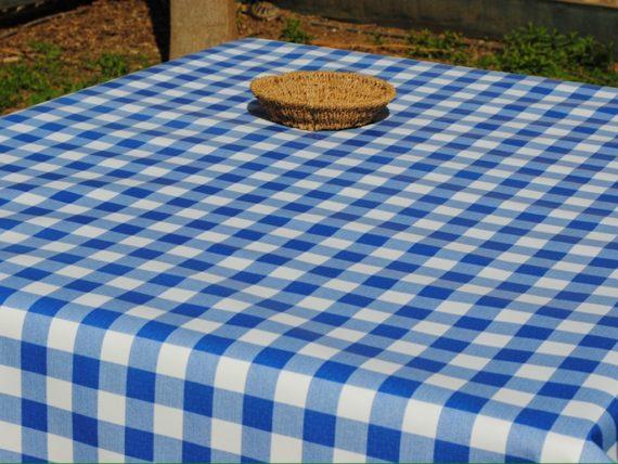 Hules para mesas - Tienda de Manteles y Hules Online