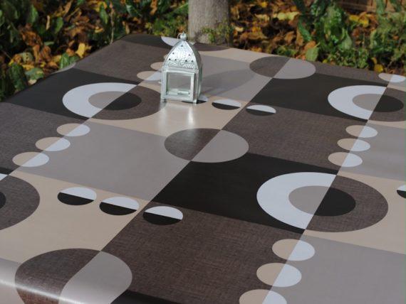 Mantel Protector de mesa - Tienda de manteles y hules online