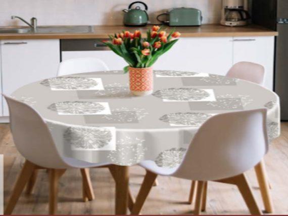 protector de mesa